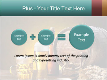0000085957 PowerPoint Template - Slide 75
