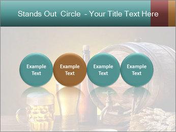 0000085957 PowerPoint Template - Slide 76