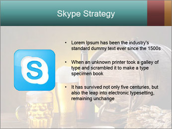 0000085957 PowerPoint Template - Slide 8