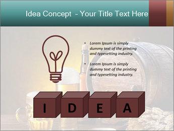 0000085957 PowerPoint Template - Slide 80
