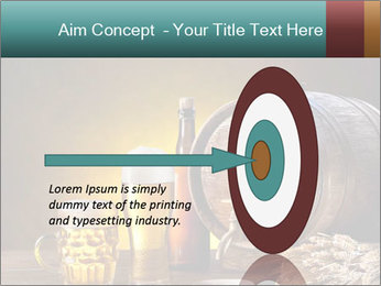 0000085957 PowerPoint Template - Slide 83