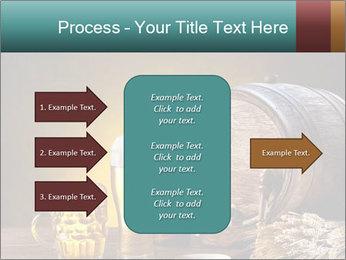 0000085957 PowerPoint Template - Slide 85