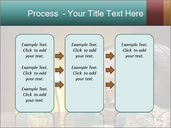 0000085957 PowerPoint Template - Slide 86