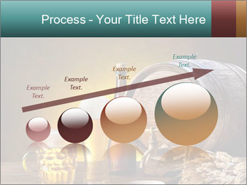 0000085957 PowerPoint Template - Slide 87