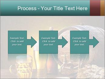 0000085957 PowerPoint Template - Slide 88