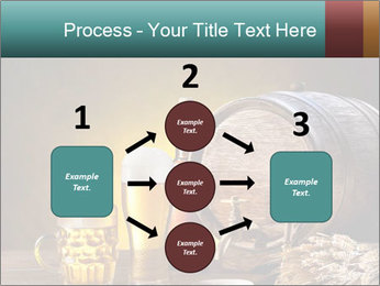 0000085957 PowerPoint Template - Slide 92