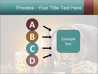 0000085957 PowerPoint Template - Slide 94