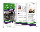 0000085958 Brochure Template