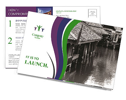 0000085958 Postcard Templates