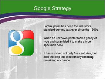 0000085958 PowerPoint Template - Slide 10