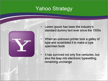0000085958 PowerPoint Template - Slide 11