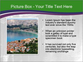 0000085958 PowerPoint Template - Slide 13