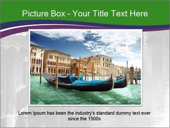 0000085958 PowerPoint Template - Slide 15