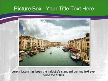 0000085958 PowerPoint Template - Slide 16