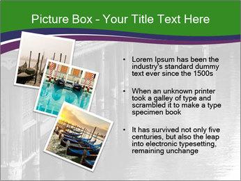 0000085958 PowerPoint Template - Slide 17