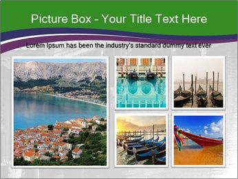 0000085958 PowerPoint Template - Slide 19
