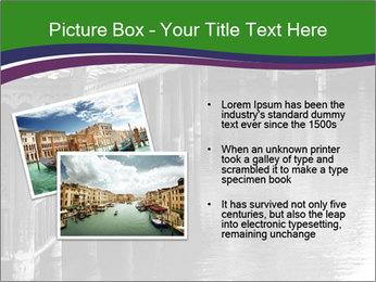 0000085958 PowerPoint Template - Slide 20