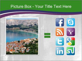 0000085958 PowerPoint Template - Slide 21