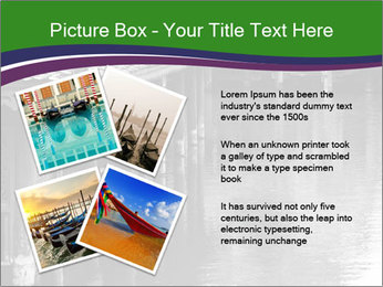 0000085958 PowerPoint Template - Slide 23