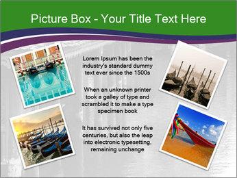 0000085958 PowerPoint Template - Slide 24