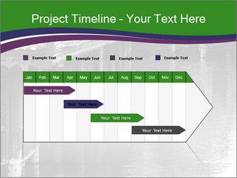 0000085958 PowerPoint Template - Slide 25