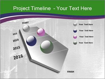 0000085958 PowerPoint Template - Slide 26