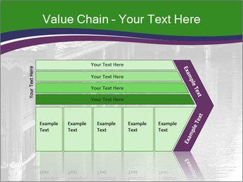 0000085958 PowerPoint Template - Slide 27