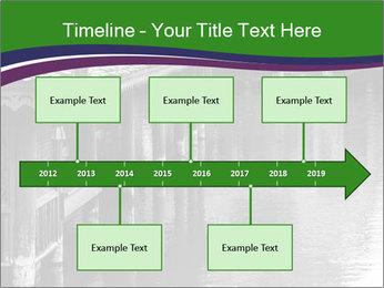 0000085958 PowerPoint Template - Slide 28