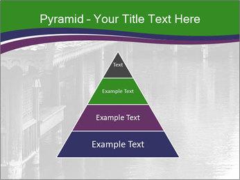 0000085958 PowerPoint Template - Slide 30