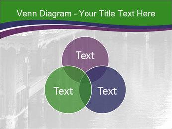 0000085958 PowerPoint Template - Slide 33