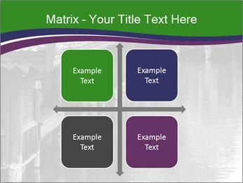 0000085958 PowerPoint Template - Slide 37