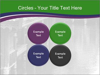 0000085958 PowerPoint Template - Slide 38