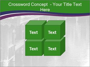 0000085958 PowerPoint Template - Slide 39