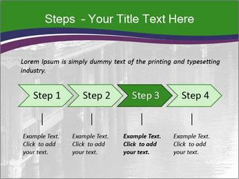 0000085958 PowerPoint Template - Slide 4