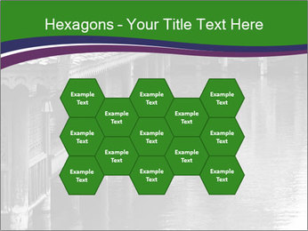 0000085958 PowerPoint Template - Slide 44