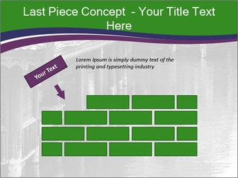 0000085958 PowerPoint Template - Slide 46