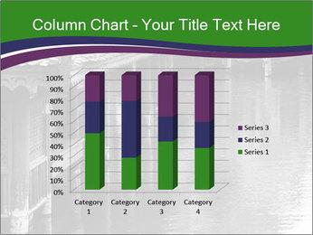 0000085958 PowerPoint Template - Slide 50