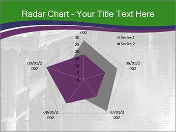 0000085958 PowerPoint Template - Slide 51