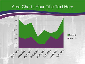 0000085958 PowerPoint Template - Slide 53