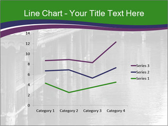 0000085958 PowerPoint Template - Slide 54