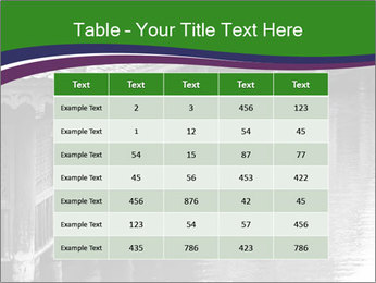 0000085958 PowerPoint Template - Slide 55