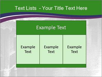 0000085958 PowerPoint Template - Slide 59