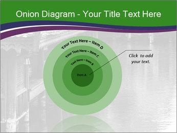 0000085958 PowerPoint Template - Slide 61