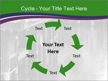 0000085958 PowerPoint Template - Slide 62