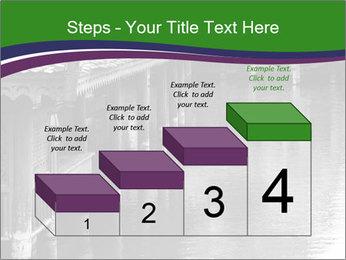 0000085958 PowerPoint Template - Slide 64