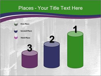 0000085958 PowerPoint Template - Slide 65