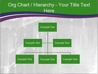0000085958 PowerPoint Template - Slide 66