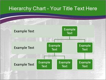 0000085958 PowerPoint Template - Slide 67
