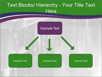 0000085958 PowerPoint Template - Slide 69