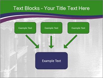 0000085958 PowerPoint Template - Slide 70